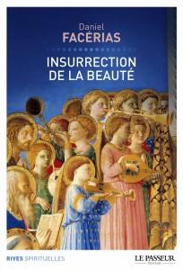 insurrection-de-la-beautee-204x300