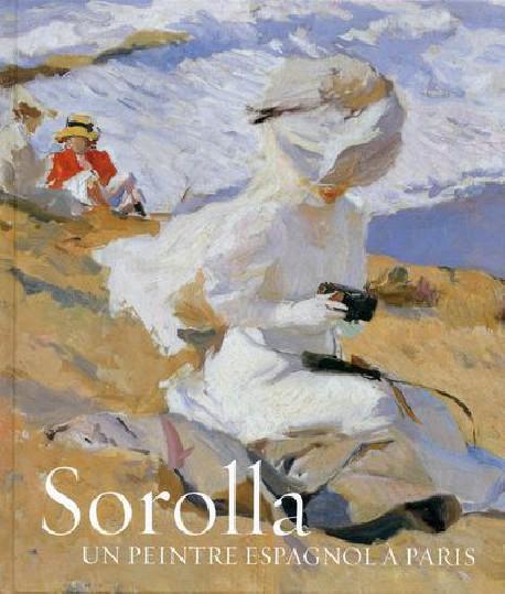 catalogue-sorolla-un-peintre-espagnol-a-paris