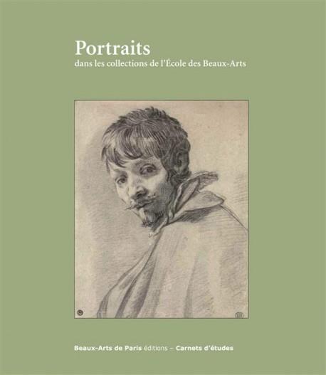 portraits-dans-les-collections-de-l-ecole-des-beaux-arts